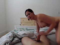 Girlfriend, Txxx.com