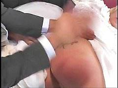 Mariage, Xhamster.com