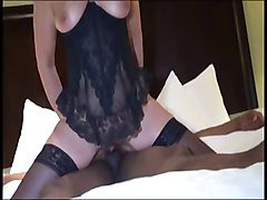 Anal, Beauty, Interracial, Milf, Xhamster.com