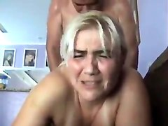 Anaal, Blond, Xhamster.com