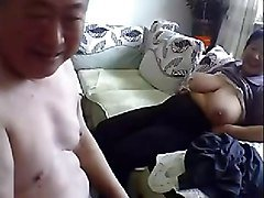 Chinese, Couple, Xhamster.com