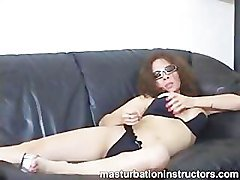 Bikini, Masturbation, Jerking, Tight, Pornhub.com