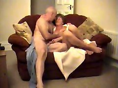 Amateur, Granny, Wife, Couple, Xhamster.com