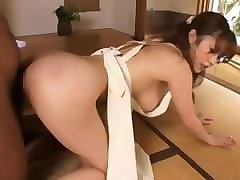Housewife, Wife, Pornhub.com
