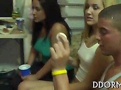Drunk, Orgy, Party, Fapli.com
