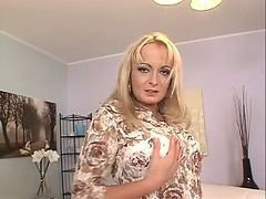 Matura Anale. video tube di sesso