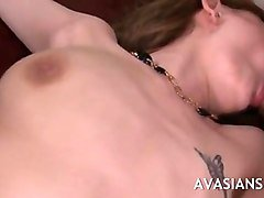 Anal, Asian, Teen, Threesome, Fapli.com