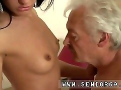Nipples, Old And Young, Pornhub.com