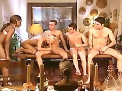 Group, Xhamster.com