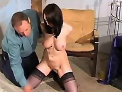 Bdsm, Nipples, Domination, Food, Pornhub.com