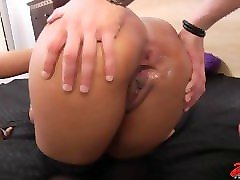 Ebony, Beauty, Pornhub.com