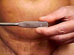 Inbrenging, Close Up, Xhamster.com