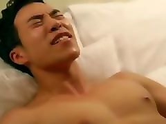 Asian, Hd, Pornhub.com