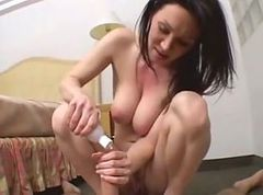 Anal, Wife, Riding, Xhamster.com
