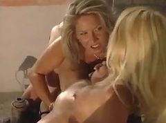 Transsexual, Tube8.com