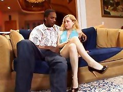 Interracial, Tube8.com