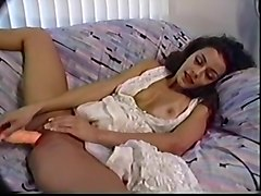 Teen, Cute, Milf, Threesome, Gotporn.com