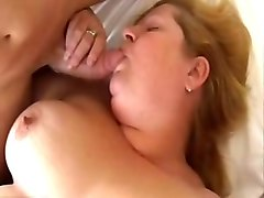 Anal, Asian, Bus, Nuvid.com