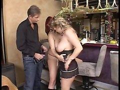 Nipples, French, Nuvid.com