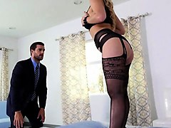 Glasses, Compilation, Teen, Ass, Pornhub.com
