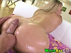 Blonde, Doctor, Babe, Nuvid.com