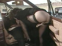 Creampie, Big Ass, Txxx.com
