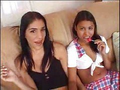 Donna Donna Uomo. video tube di sesso