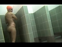 Group, Public, Shower, Nuvid.com