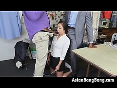Asian, Beauty, Nuvid.com