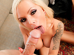 Blowjob, Husband, Txxx.com