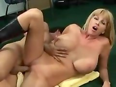 Wife, Cheating, Txxx.com