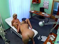 Doctor, Housewife, Wife, Cheating, Txxx.com