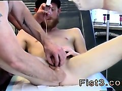 Anal, Asiatique, Gay, Fisting, Nuvid.com