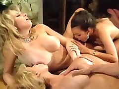 Group, Cumshot, Txxx.com