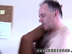 Teen, Old Man, Fat, Nuvid.com