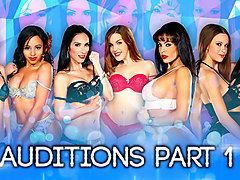 Audition, Txxx.com